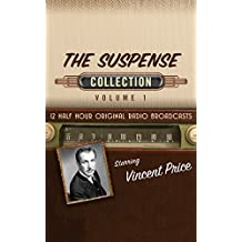 The Suspense, Collection 1