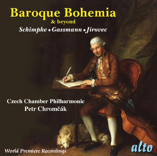 baroque-bohemia-beyond-vol-6-chromak