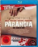 Paranoia Der Killer Dir kostenlos online stream