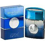 Linn Young Silver Light Eau de Toilette 100 ml
