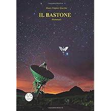 Il Bastone