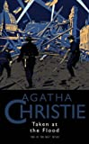 Cover of: Taken at the Flood (Agatha Christie Collection) | Agatha Christie