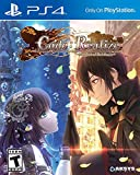 CODE : REALIZE - BOUQUET OF RAINBOWS (PS4)