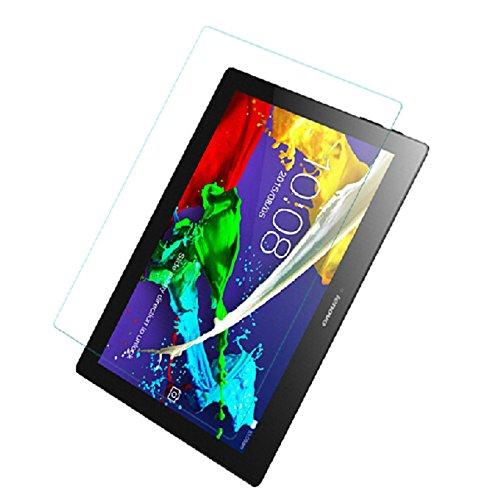Antireflex Folie für Lenovo Tab 3 10 Business A10-70F TB3-X70 (F/L) PLUS 10.1 Zoll Bildschirm Schutz Tablet