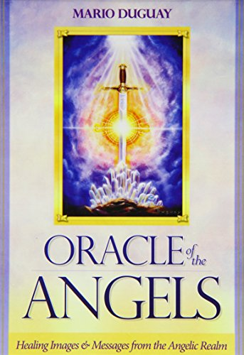 oracle-of-the-angels-healing-messages-from-the-angelic-realm