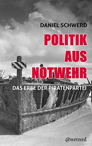 Das Erbe der Piratenpartei ()