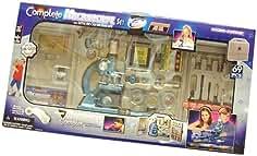 Suchergebnis auf amazon.de für: mikroskop set im koffer