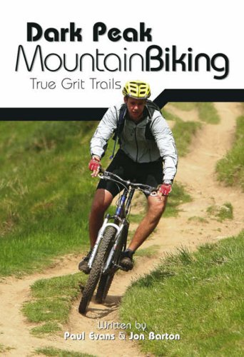 dark-peak-mountain-biking-true-grit-trails