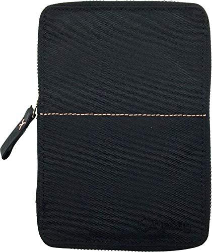 Camping-Küchenbedarf Insulin Kühler tragender Fall Taschen Organisator Diabetikertasche Diabetes Neu Camping-Kühlboxen & -Kühlschränke
