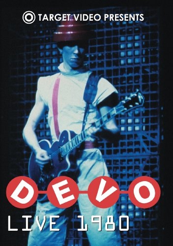 devo-live-in-amaray-1980-2-dvds