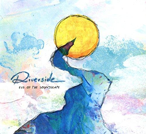 Eye Of The Soundscape [2 CD]