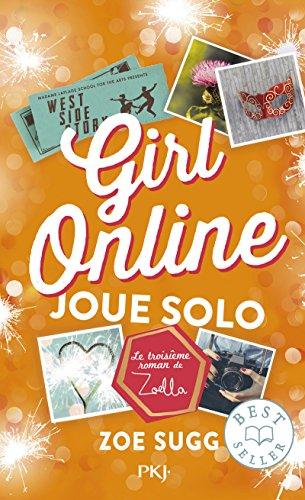 Girl Online joue solo (3)
