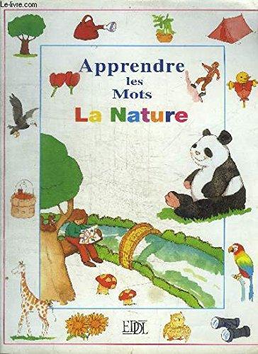 APPRENDRE AVEC LES ANIMAUX MATERNELLE GRANDE SECTION