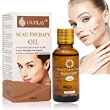 Scar Repair Oil,Scar Essence,Scar Healing Oil,Scar Treatment,Treatment for FaceBody Scar,Scar Removal,Acne Spots,Stretch Marks,Repairs