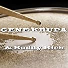 & Buddy Rich