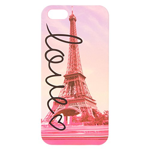 claires-girls-and-womens-eiffel-tower-love-phone-case