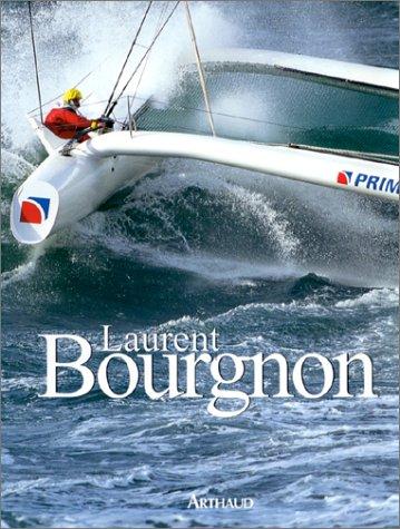 Laurent Bourgnon