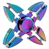 2-hand-spinner-stress-relief-toy-colore-en-alliage-daluminium-spinner-main-fidget-toy-reducteur-de-s
