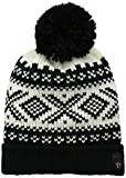 Dale of Norway Voss Hat
