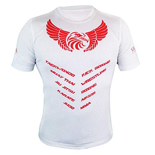 mma-camiseta-de-y-x2605-para-hombre-muscular-camiseta-de-gimnasio-camisetas-muay-thai-cuerpo-edifici