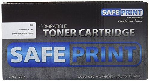 safeprint-44250721-cartuccia-toner-laser-compatibile-con-stampanti-oki-c110-130-n-mc160-2500-pages-y