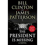 President Bill Clinton (Autore), James Patterson (Autore)   Acquista:   EUR 11,36