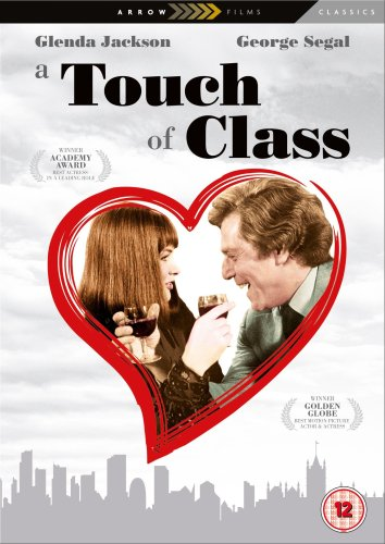 a-touch-of-class-dvd-reino-unido