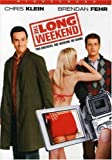 The Long Weekend [Import USA Zone 1]