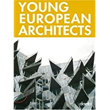 Young European Architects