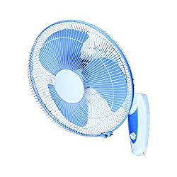 AIRTOP 16 Wall Fan High Speed