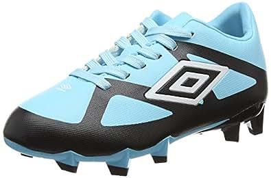 Premier III de Football Enfant Umbro HGJNR Chaussures Velocita Mixte BfwWxAH