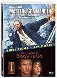 Master and Commander Braveheart kostenlos online stream