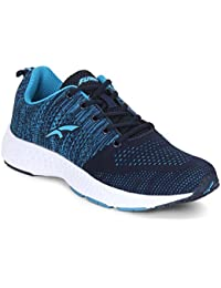 FURO by Red Chief R1014 Running Sport Shoes for Men