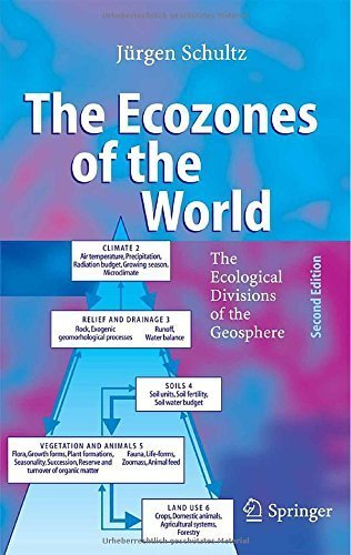 the-ecozones-of-the-world-the-ecological-divisions-of-the-geosphere-by-schultz-jrgen-2005-hardcover