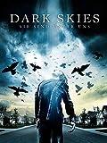 Dark Skies - Sie sind unter uns [dt./OV]