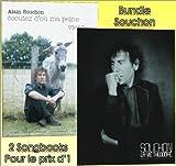 Souchon Alain Bundle Ecoutez d'où ma peine vient / La Vie Théodore P/V/G