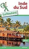 Telecharger Livres Guide du Routard Inde du Sud 2018 (PDF,EPUB,MOBI) gratuits en Francaise