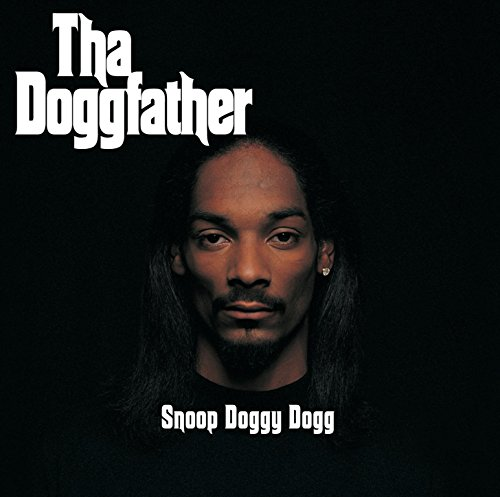 Tha Doggfather [Clean]