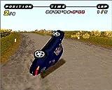 Produkt-Bild: Need for Speed: Porsche