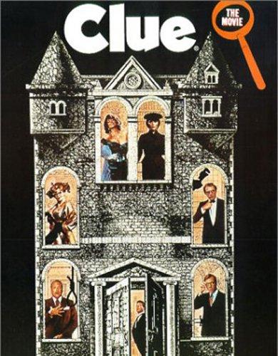 clue-dvd-1985