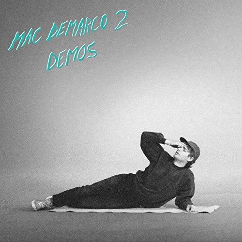 2 Demos