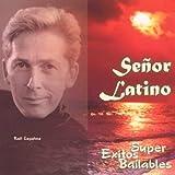 Senor Latino