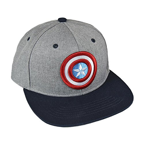 Preisvergleich Produktbild Avengers–PREMIUM New Era Cap, 56cm (Cerdá 2200002259Handwerk)