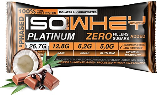 alphapower-foodr-alphapure-seriesr-5-isowhey-protein-platinum-5-phased-isocfmr-cfm-whey-isolate-iso-