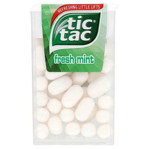 tic-tac-fresh-mint-18g