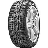 Pneu Hiver Pirelli Winter Sottozero Serie III 205/60 R16 96 H