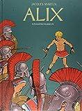Alix Gesamtausgabe 04
