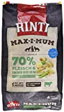 Rinti Maximum Pansen, 1er Pack (1 x 4 kg)