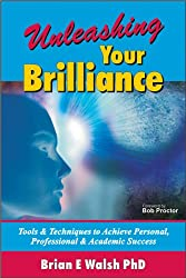 Unleashing Your Brilliance: Tools & Techniques to Achieve Personal, Professional & Academic Success