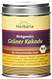 Herbaria Grüner Kakadu, 1er Pack (1 x 85 g Dose) - Bio